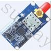 SRWF-1E86物联网无线自组网数传模块[推荐]