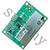 SRWF-1E28 物联网无线自组网数传模块