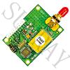SRWF-1型微功率无线数传模块