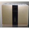 苹果六代-纯水机