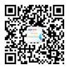 深圳市威固特高校超声波清洗机
