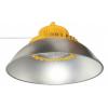 温州LED防爆高顶灯工厂直销