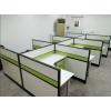 天津办公家具厂定做屏风办公桌 组合型工位桌