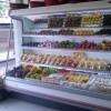 上海风幕柜冷柜拆装移机/冰柜专业维修加液24小时客服