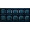 STM32F103CB芯片解密立等可取