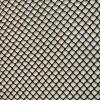 供应菱形大网孔网布汽车座套网布涤纶大网孔网布面料