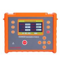 ES9020智能型防雷元件(SPD)测试仪