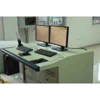 分散式控制,远程集中控制,远程设备监控,集散控制系统