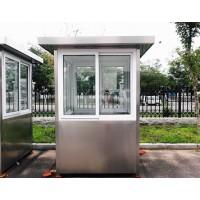房山区燕山加工不锈钢广告牌,柜子制作安装设计
