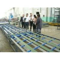 福建复合排烟气道设备厂家