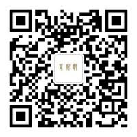 苏州菜根谭网络科技百度推广账户托管,值得选择