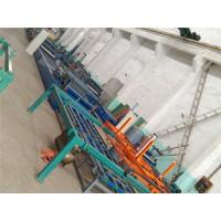 福建聚合物匀质保温板生产线厂家