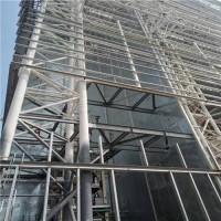 青海防爆加工间安装轻质防爆墙的必要性-雷辰厂家