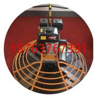 STMG36型混凝土抹光机防锈耐蚀 手扶水泥大圆盘地面抛光机