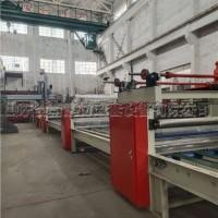 福建硫氧镁板机械厂家