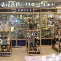 芜湖药房柜台南京艾雨特定制