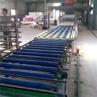 广西复合通风管板材设备厂家