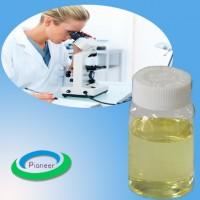 水性硼酸酯防锈剂 三乙醇胺硼酸酯防锈剂、有机硼酸酯防锈剂