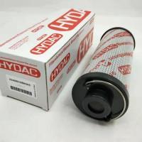 斯科曼供应贺德克滤芯0240R010BN3HC厂家直销