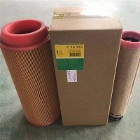 CF610曼牌空气滤芯厂家优惠促销