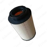 C24745/1曼牌空气滤芯制造商
