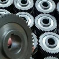 河北工业齿轮厂家提供