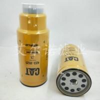 423-8521卡特发电机组油水分离滤芯 产品特点