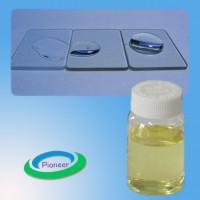 钢铁钝化防锈剂 钢铁水性防锈剂、碳钢水性防锈剂