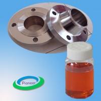 水溶性防锈剂L190-B 三元聚羧酸防锈剂